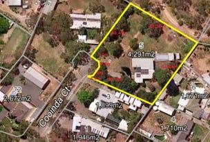 5 COOINDA, Salisbury Heights, SA 5109