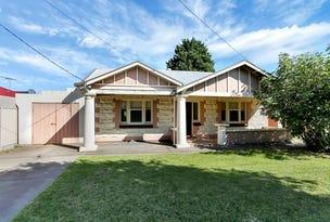 10 Sherriff Street, Underdale, SA 5032