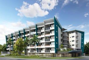 33 Progress Drive, Coconut Grove, NT 0810