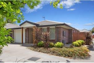 3/8 Power Place, Armidale, NSW 2350
