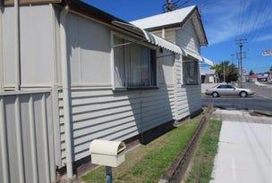 1/12 St James  Rd, New Lambton, NSW 2305