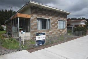 65 Driffield Street, Queenstown, Tas 7467