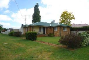 22 Crown Street, Crookwell, NSW 2583