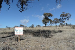 Lot 349 Mount Janet Rd, Stanthorpe, Qld 4380