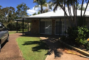 3/19-21 PEPPERINA COUR Pepperina Court, Woodgate, Qld 4660