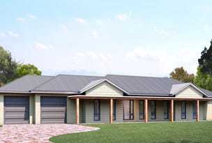 2 (Lot 6) Old Hume Highway, Mittagong, NSW 2575