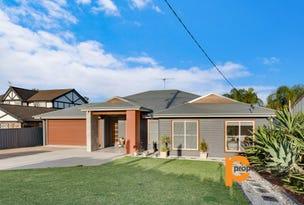 1202-1204 Mulgoa Road, Mulgoa, NSW 2745