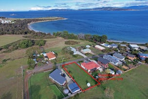 216 Blessington Street, South Arm, Tas 7022
