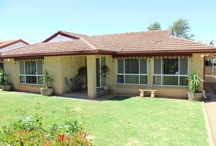 166 Bunglegumbie Rd, Dubbo, NSW 2830