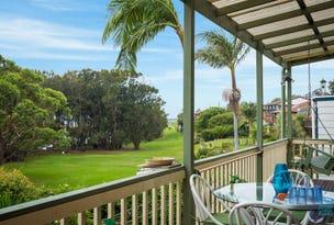 17 Lakeside Drive, Kianga, NSW 2546