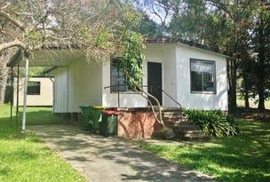 38 Vena Ave, Gorokan, NSW 2263