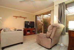 7/70 Carter Road, Nambour, Qld 4560