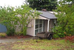 61 Koondoola Avenue, Koondoola, WA 6064