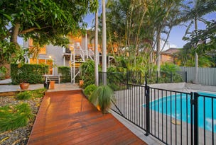 17 Anderson Street, Port Macquarie, NSW 2444