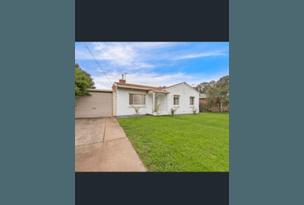 12 Richards Ave, Gawler South, SA 5118