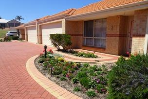 2/15 Wakefield Crescent, Australind, WA 6233