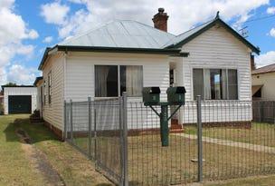 153 Herbert Street, Glen Innes, NSW 2370
