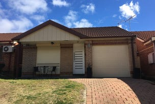 19 Sparrow Lane, Green Valley, NSW 2168