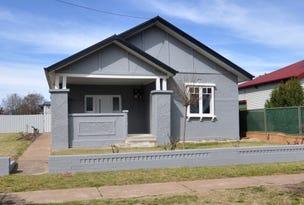 88 Main Street, Junee, NSW 2663