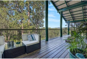 20 Pacific View Dr, Tinbeerwah, Qld 4563