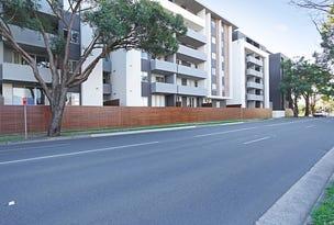 58/3-17 Queen Street, Campbelltown, NSW 2560