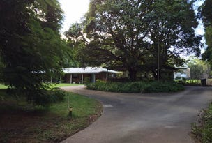 618 underwood Road, Rochedale, Qld 4123