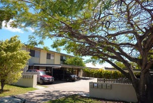 Unit 3/20 Short Street, South Gladstone, Qld 4680