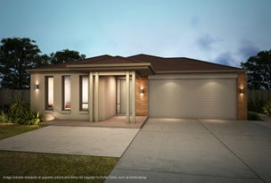 Lot 23 Carloway Drive, Castlemaine, Vic 3450
