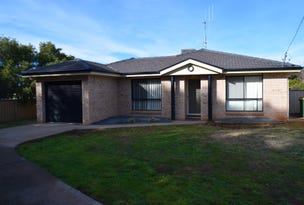 9 Guillan Place, Parkes, NSW 2870
