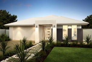 Lot  17  Lomandra Street, Claremont Meadows, NSW 2747