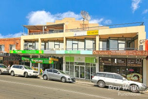 12/226 The Boulevarde, Punchbowl, NSW 2196