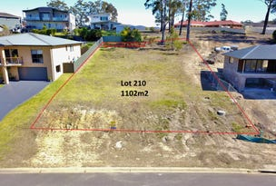 38 Kingfisher Cct, Eden, NSW 2551