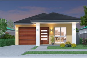 Lot Pye  Road, Quakers Hill, NSW 2763
