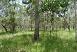 Lot 55 Pacific Drive, Deepwater, Qld 4674