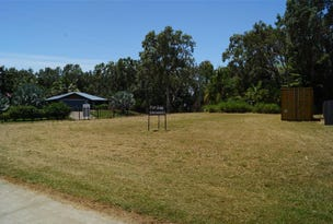 5 Rosemarie Court, Armstrong Beach, Qld 4737