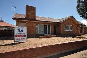 16 Eyre Highway, Port Augusta West, SA 5700