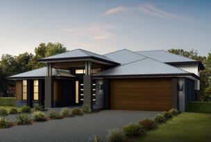 Lot 1110 Fishermans Drive, Cameron Park, Teralba, NSW 2284