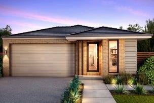 LOT 202 King Drive  (Stonybrook), Hillside, Vic 3037