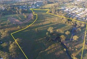 Lot 201 Alpha Road (Access from Eaglehawk Drive), Southside, Qld 4570