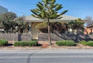 478 Seaview Road, Henley Beach, SA 5022