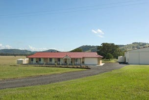 1007 Bruxner Hwy, McKees Hill, NSW 2480