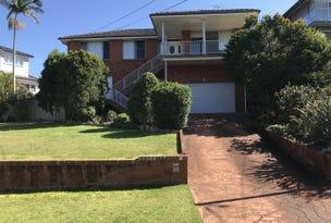 2 Hilma Street, Collaroy Plateau, NSW 2097