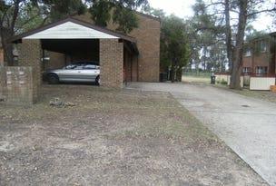 1/6 Lobelia Close, Metford, NSW 2323