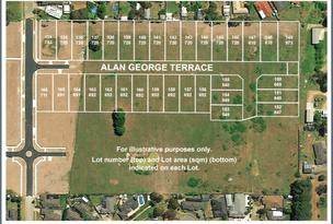 Alan George Terrace, Somerville, Vic 3912
