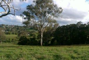 131 Image Flat Road, Image Flat, Qld 4560