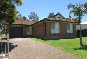 67 George Street, Barnsley, NSW 2278