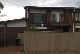 1/114 Tarcombe Road, Seymour, Vic 3660