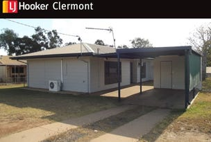 10 Risien Street, Clermont, Qld 4721