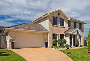 2 Barrington Drive, Woongarrah, NSW 2259