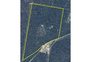 Lot 103 Eight Mile Lane, Glenugie, NSW 2460